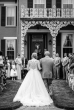 lydia lee photography Indianapolis Wedding Photographer 2