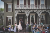 lydia lee photography Indianapolis Wedding Photographer 3