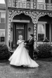 lydia lee photography Indianapolis Wedding Photographer 4
