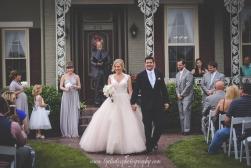 lydia lee photography  Indianapolis Wedding Photographer  5