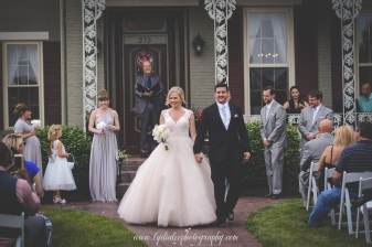 lydia lee photography Indianapolis Wedding Photographer 5