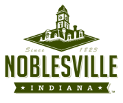 NoblesvilleLogo10_29_12