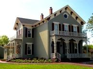RL_Wilson-House