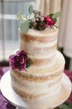 naked cake heavenly sweets