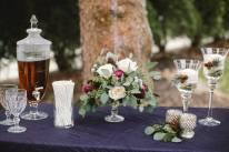 outdoor drink buffet rl wilson house