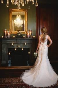 vintage romance and elegance rl wilson house